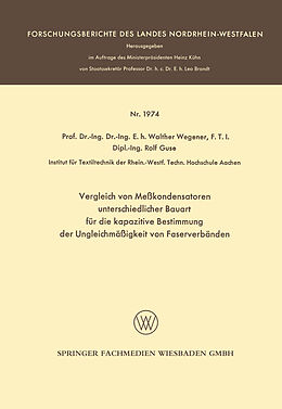 Cover: https://exlibris.azureedge.net/covers/9783/6630/7515/8/9783663075158xl.jpg