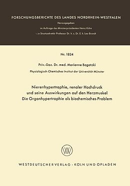 Cover: https://exlibris.azureedge.net/covers/9783/6630/7537/0/9783663075370xl.jpg