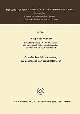 Cover: https://exlibris.azureedge.net/covers/9783/6630/7542/4/9783663075424xl.jpg