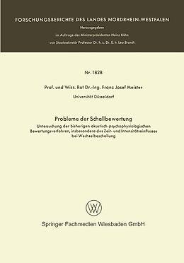 Cover: https://exlibris.azureedge.net/covers/9783/6630/7564/6/9783663075646xl.jpg