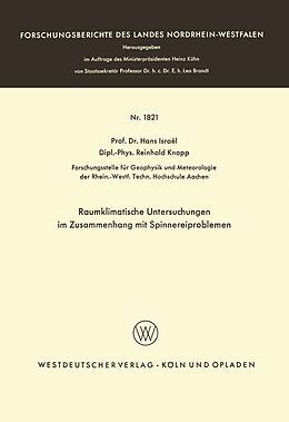 Cover: https://exlibris.azureedge.net/covers/9783/6630/7576/9/9783663075769xl.jpg