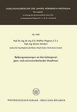 Cover: https://exlibris.azureedge.net/covers/9783/6630/7582/0/9783663075820xl.jpg