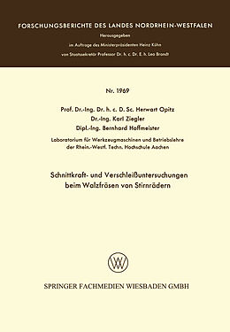Cover: https://exlibris.azureedge.net/covers/9783/6630/7595/0/9783663075950xl.jpg