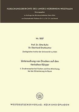 Cover: https://exlibris.azureedge.net/covers/9783/6630/7608/7/9783663076087xl.jpg