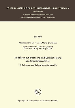 Cover: https://exlibris.azureedge.net/covers/9783/6630/7609/4/9783663076094xl.jpg