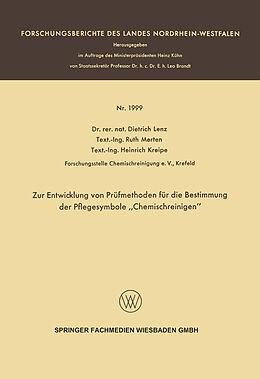 Cover: https://exlibris.azureedge.net/covers/9783/6630/7622/3/9783663076223xl.jpg