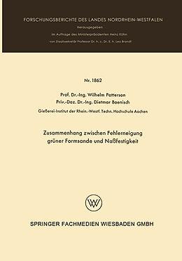 Cover: https://exlibris.azureedge.net/covers/9783/6630/7631/5/9783663076315xl.jpg