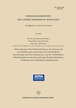 Cover: https://exlibris.azureedge.net/covers/9783/6630/7636/0/9783663076360xl.jpg