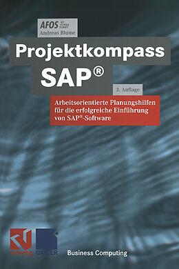 Cover: https://exlibris.azureedge.net/covers/9783/6630/7743/5/9783663077435xl.jpg