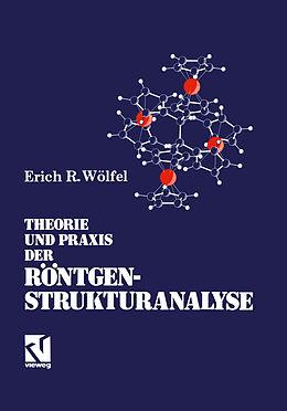 Cover: https://exlibris.azureedge.net/covers/9783/6630/7788/6/9783663077886xl.jpg