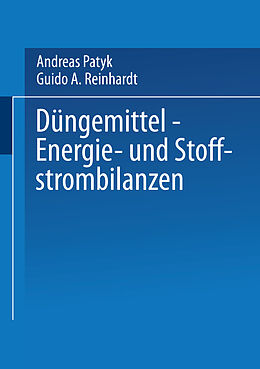 Cover: https://exlibris.azureedge.net/covers/9783/6630/8015/2/9783663080152xl.jpg