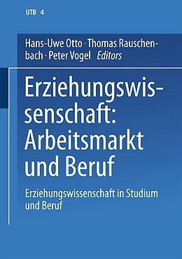 Cover: https://exlibris.azureedge.net/covers/9783/6630/8028/2/9783663080282xl.jpg