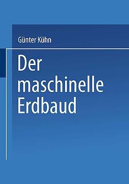 Cover: https://exlibris.azureedge.net/covers/9783/6630/8095/4/9783663080954xl.jpg