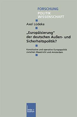 Cover: https://exlibris.azureedge.net/covers/9783/6630/9175/2/9783663091752xl.jpg