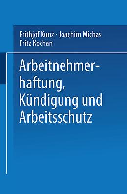 Cover: https://exlibris.azureedge.net/covers/9783/6630/9279/7/9783663092797xl.jpg