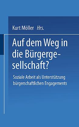 Cover: https://exlibris.azureedge.net/covers/9783/6630/9304/6/9783663093046xl.jpg