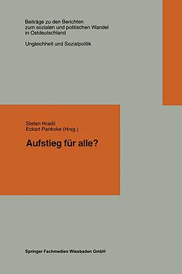 Cover: https://exlibris.azureedge.net/covers/9783/6630/9313/8/9783663093138xl.jpg