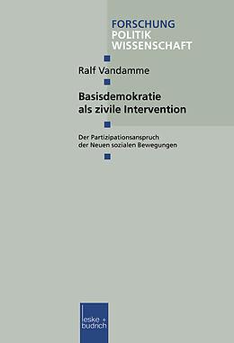 Cover: https://exlibris.azureedge.net/covers/9783/6630/9341/1/9783663093411xl.jpg