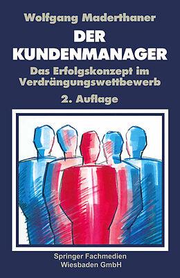 Cover: https://exlibris.azureedge.net/covers/9783/6630/9614/6/9783663096146xl.jpg