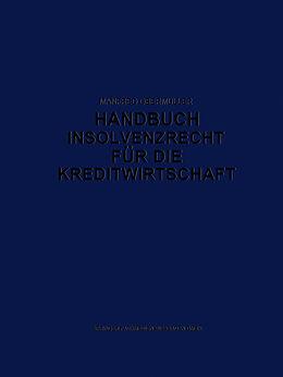 Cover: https://exlibris.azureedge.net/covers/9783/6631/0258/8/9783663102588xl.jpg