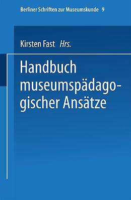 Cover: https://exlibris.azureedge.net/covers/9783/6631/0271/7/9783663102717xl.jpg