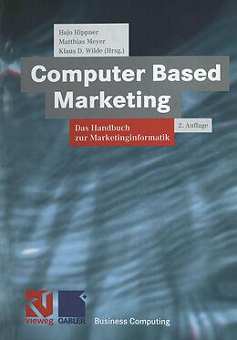 Cover: https://exlibris.azureedge.net/covers/9783/6631/1997/5/9783663119975xl.jpg