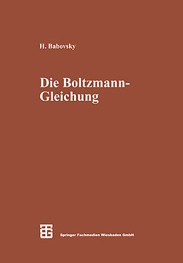 Cover: https://exlibris.azureedge.net/covers/9783/6631/2035/3/9783663120353xl.jpg