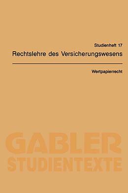 Cover: https://exlibris.azureedge.net/covers/9783/6631/2508/2/9783663125082xl.jpg