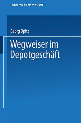 Cover: https://exlibris.azureedge.net/covers/9783/6631/2518/1/9783663125181xl.jpg