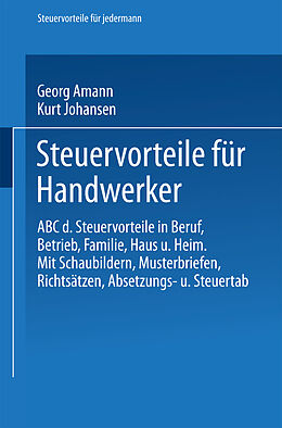 Cover: https://exlibris.azureedge.net/covers/9783/6631/2542/6/9783663125426xl.jpg