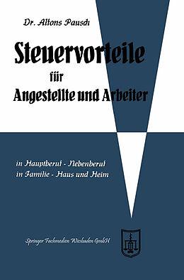 Cover: https://exlibris.azureedge.net/covers/9783/6631/2548/8/9783663125488xl.jpg