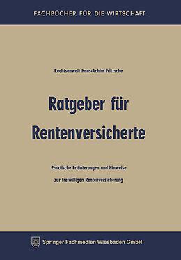 Cover: https://exlibris.azureedge.net/covers/9783/6631/2564/8/9783663125648xl.jpg
