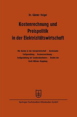 Cover: https://exlibris.azureedge.net/covers/9783/6631/2594/5/9783663125945xl.jpg