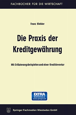 Cover: https://exlibris.azureedge.net/covers/9783/6631/2660/7/9783663126607xl.jpg