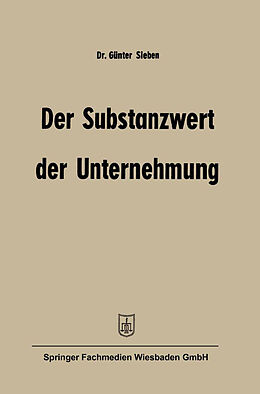 Cover: https://exlibris.azureedge.net/covers/9783/6631/2692/8/9783663126928xl.jpg