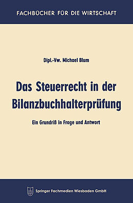 Cover: https://exlibris.azureedge.net/covers/9783/6631/2715/4/9783663127154xl.jpg