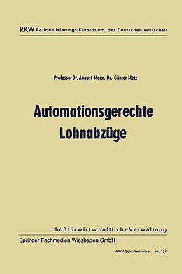 Cover: https://exlibris.azureedge.net/covers/9783/6631/2769/7/9783663127697xl.jpg