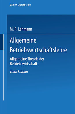 Cover: https://exlibris.azureedge.net/covers/9783/6631/2780/2/9783663127802xl.jpg