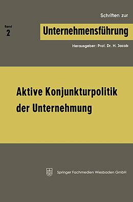 Cover: https://exlibris.azureedge.net/covers/9783/6631/2781/9/9783663127819xl.jpg