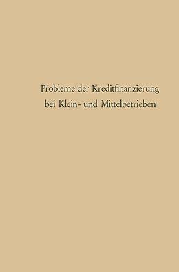 Cover: https://exlibris.azureedge.net/covers/9783/6631/2812/0/9783663128120xl.jpg