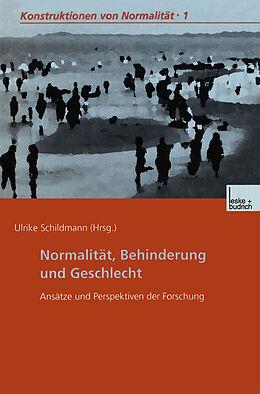 Cover: https://exlibris.azureedge.net/covers/9783/6631/2818/2/9783663128182xl.jpg