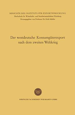 Cover: https://exlibris.azureedge.net/covers/9783/6631/2833/5/9783663128335xl.jpg