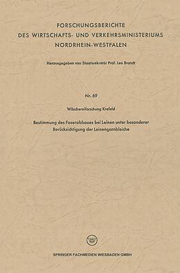 Cover: https://exlibris.azureedge.net/covers/9783/6631/2838/0/9783663128380xl.jpg