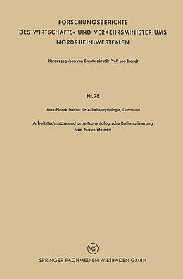 Cover: https://exlibris.azureedge.net/covers/9783/6631/2841/0/9783663128410xl.jpg