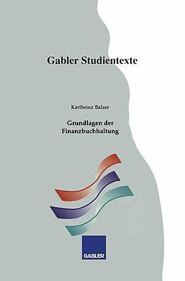 Cover: https://exlibris.azureedge.net/covers/9783/6631/3356/8/9783663133568xl.jpg