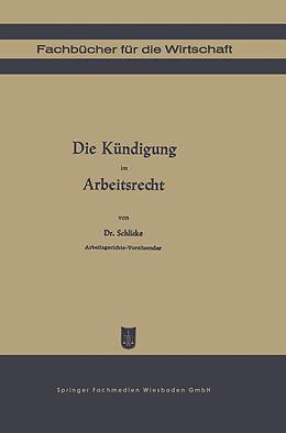 Cover: https://exlibris.azureedge.net/covers/9783/6631/4708/4/9783663147084xl.jpg