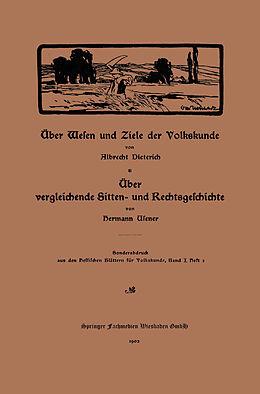 Cover: https://exlibris.azureedge.net/covers/9783/6631/5221/7/9783663152217xl.jpg