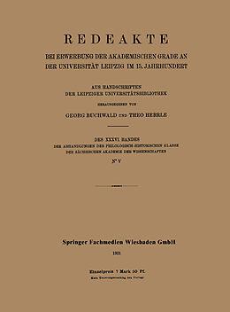 Cover: https://exlibris.azureedge.net/covers/9783/6631/5265/1/9783663152651xl.jpg