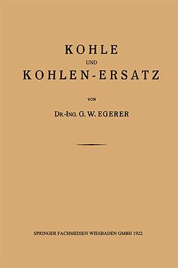 Cover: https://exlibris.azureedge.net/covers/9783/6631/5337/5/9783663153375xl.jpg