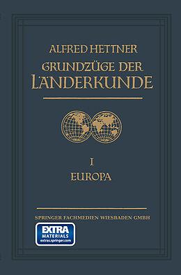 Cover: https://exlibris.azureedge.net/covers/9783/6631/5367/2/9783663153672xl.jpg